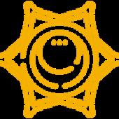 svad-amarilla.png